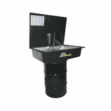 Zep 1047868 Professional® Parts Washer