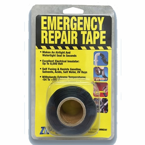 Zip Up ERT110 Emergency Repair Tape