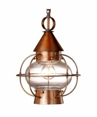 Pendants & Hanging Lanterns