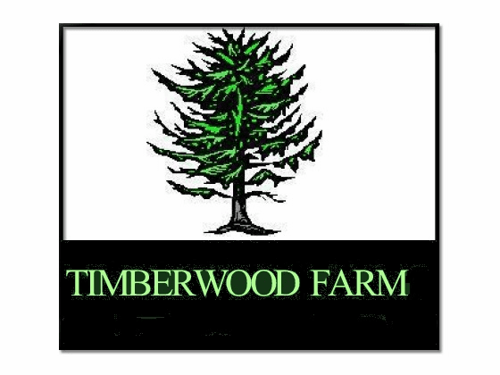 Timberwood Farm & Fiber