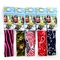 50 Pack - Cool Downz® Neck Cooling Wraps