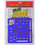 Bug Bam Insect Repelling Grid
