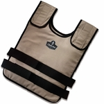 Chill-Its® Phase Change Ice Cooling Vest