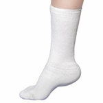 Circulation Improving Diabetic Socks - Clearance