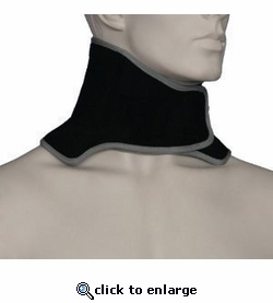 Cold One® Neck Ice Compression Wrap