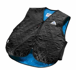 Cooling Body Vests