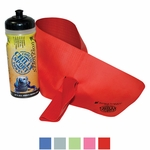 Frogg Toggs Cooling Chilly Sport Towel