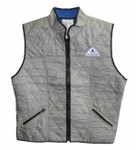 HyperKewl Deluxe Cooling Vest for Women