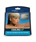 Misty Mate Cooling Cap