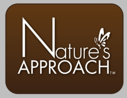**Nature's Approach Specials**
