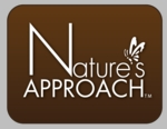 <b>Nature's Aproach®<p> Aromatherapy Packs</p>