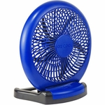 o2Cool 8' Energy Efficient Fan with AC Adapter