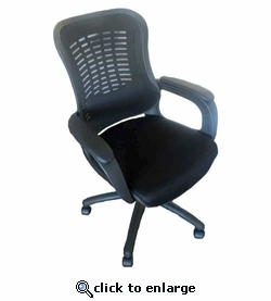 Therasage Elite Perfect Chair Lumbar Infrared Heat