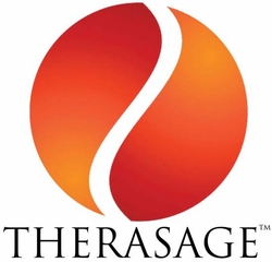 Therasage™ Body Heating Pads (Unavailable Until Further Notice)