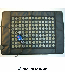 Therasage™ Far Infrared Heating Pad - Medium