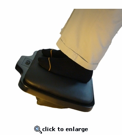 Therasage™ TheraDesign Far Infrared Footrest