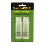Thermacell (2) Butane Refills
