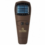 Thermacell MR-BJE Brown Mosquito Repellent w/Earth Scent
