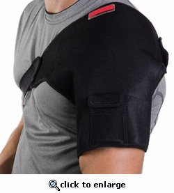 Venture 8-in-1 Portable Heat Therapy