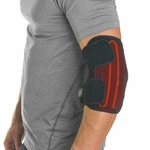 Venture Heat™ Portable FIR Elbow Heat Therapy (Only 1 left in each size))