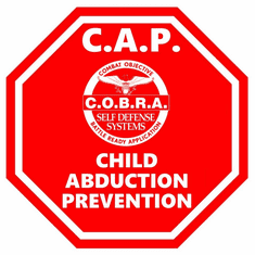 Child Abduction Prevention Home Study Course