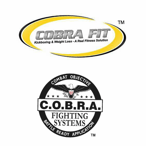 COMBO - Both Programs- COBRA FIT & Fighting Systems - Current Members