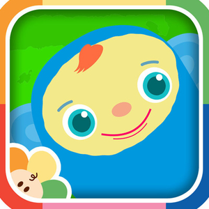 BabyFirst TV