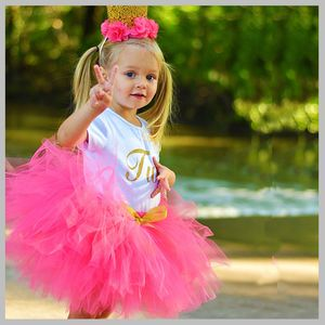 "<font color="""" size=""2"" face=""Gamarond"">Birthday Tutu Sets<font>"