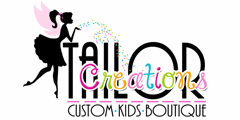 tailorcreations.com Personalized Birthday t-Shirts,  Personalized t-Shirts, Personalized Gifts, Invitations, Aprons, Tote Bags and more