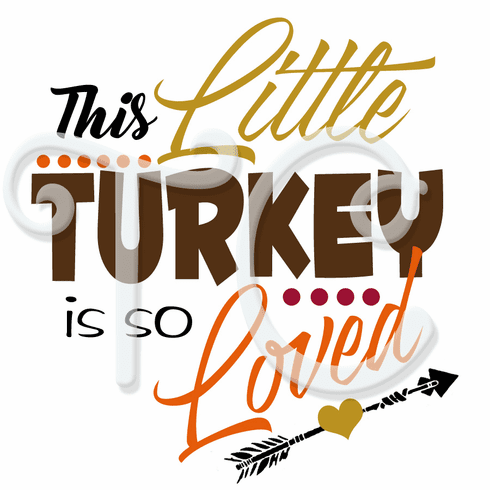 Thanksgiving Personalized t shirt