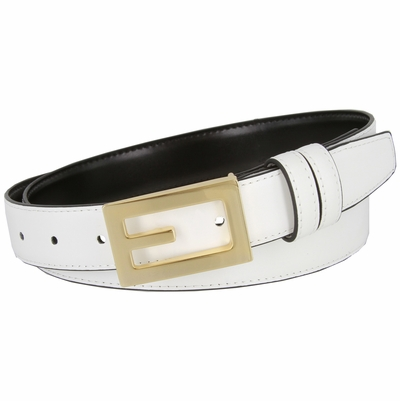 "1831 Men's Dress Belt - 1 1/8"" wide"
