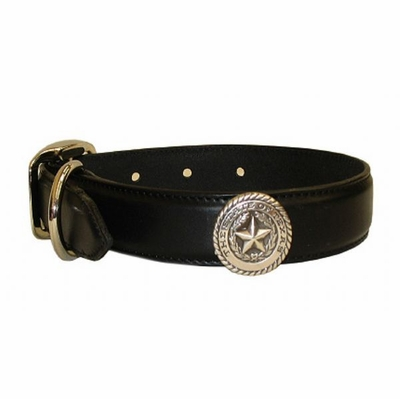 "2232 DOG COLLAR - 1"" WIDE"