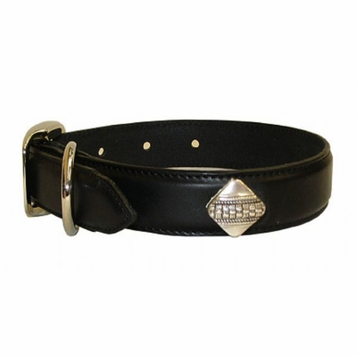 "2239 DOG COLLAR - 1"" WIDE"