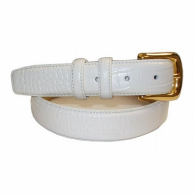 "2560 Women's Dress Belt - 1 1/4"" Wide"