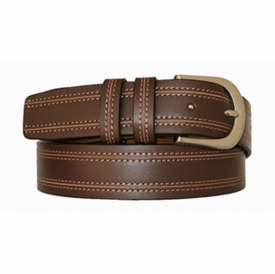 "2728 Dress Belt - 1 3/8"" wide"