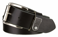 Men's Casual Belts