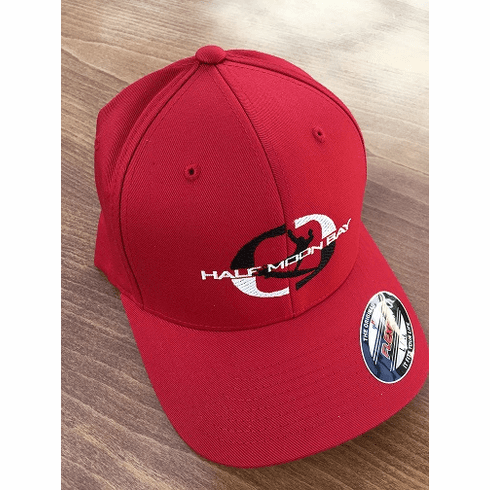 BRACKETS SURF FLEXFIT HAT