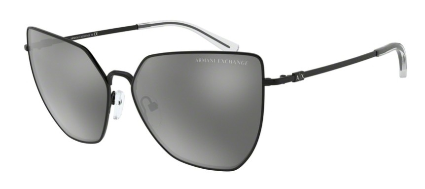 Armani Exchange Sunglasses<br>AX 2027S