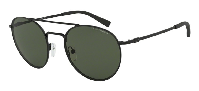 Armani Exchange Sunglasses<br>AX 2028S