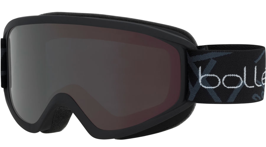 Bolle Goggles<br>Freeze
