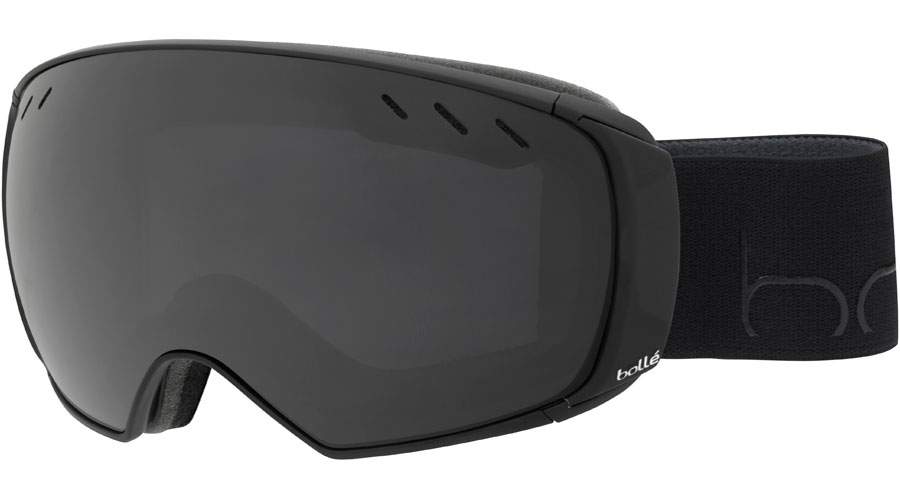 Bolle Goggles<br>Virtuose