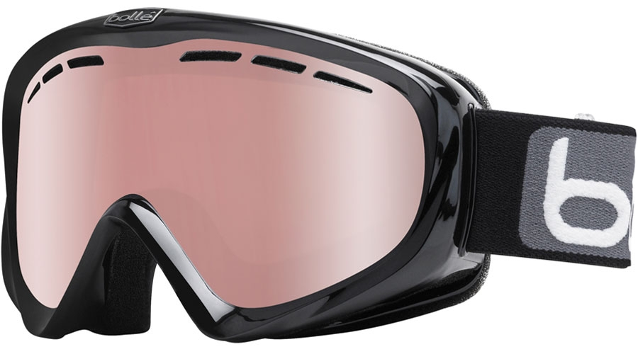 Bolle Goggles<br>Y6 OTG
