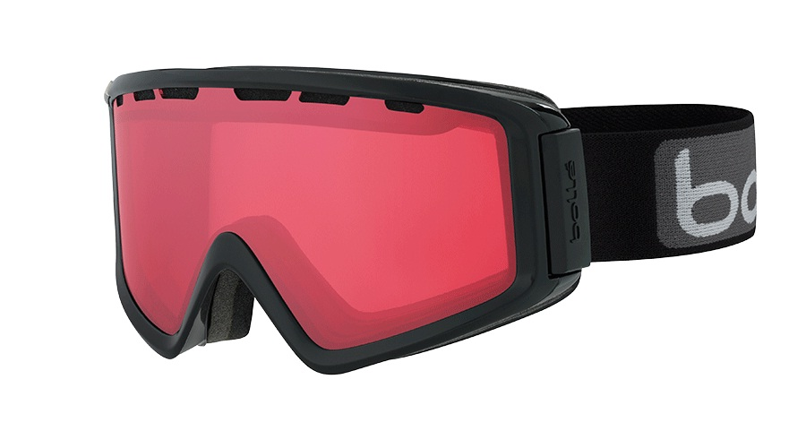 Bolle Goggles<br>Z5 Otg