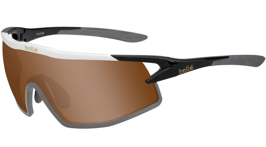 Bolle Sunglasses B-rock
