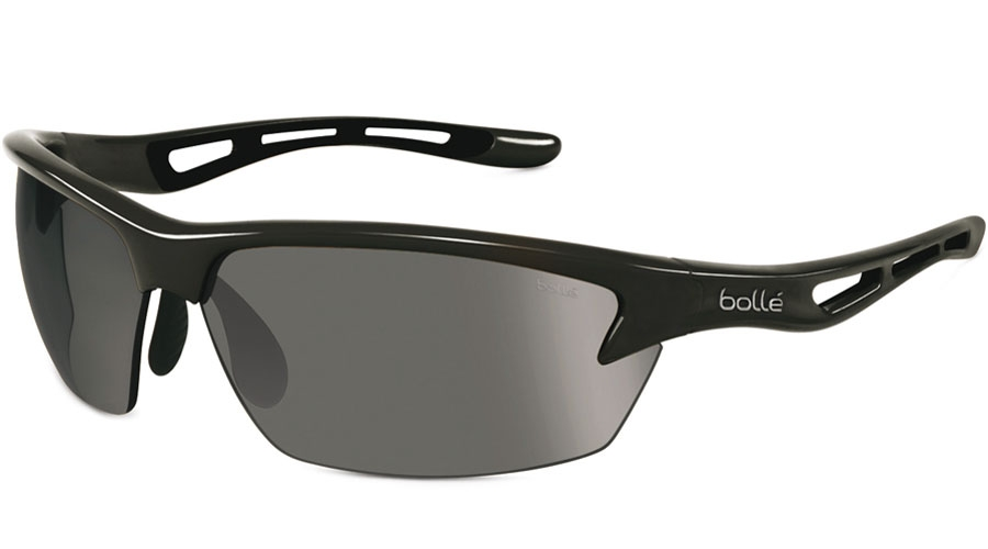 Bolle Sunglasses Bolt