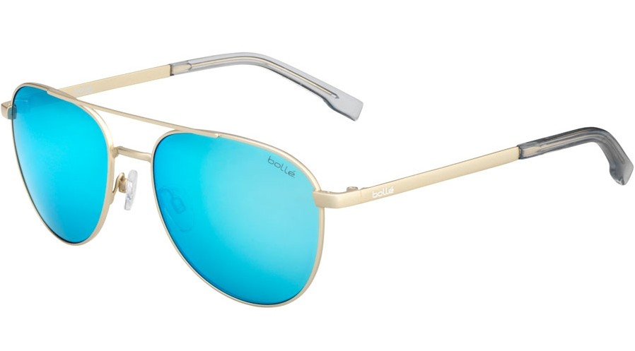 Bolle Sunglasses<br>Evel