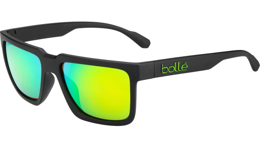 Bolle Sunglasses<br>Frank