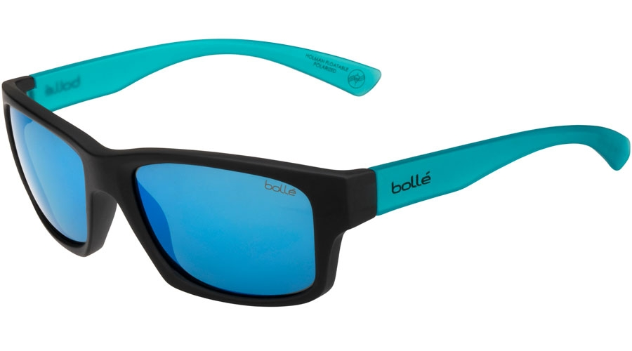 Bolle Sunglasses<br>Holman Floatable