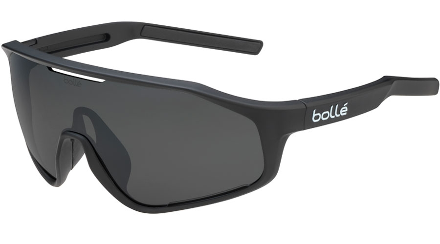 Bolle Sunglasses<br>Shifter