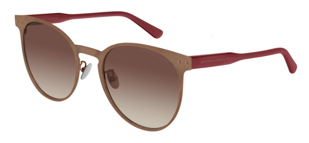 Bottega Veneta Sunglasses<br>BV 0225S